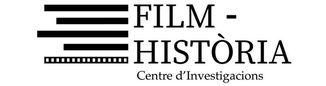 Centre d'Investigacions Film-Història